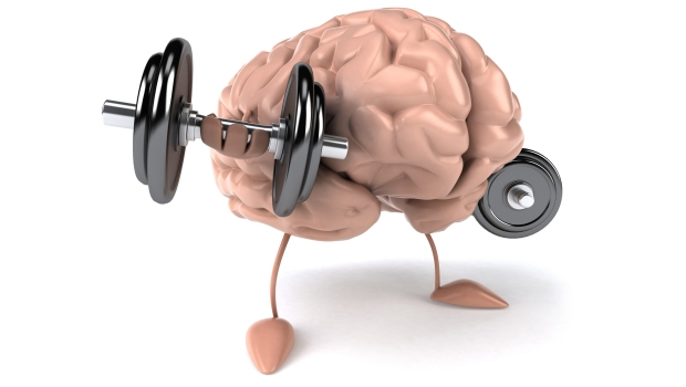 Muscle Mind Connection Nedir?